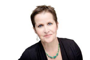 Julie Keon